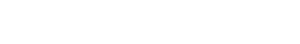 Pyhäjärven Sanomat -logo